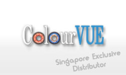 Colourvue