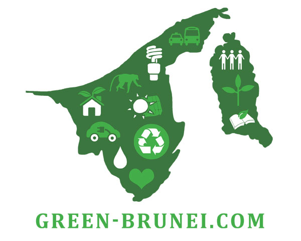 Green Brunei