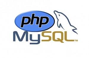 PHP MySQL platform