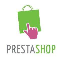 Prestashop  E-Commerce Integration